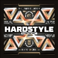 Hardstyle The Ultimate Collection - Best Of 2018