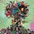 Suicide Squad<限定盤>