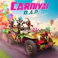 Carnival: 5th Mini Album (Normal Version)
