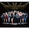 2011 Girls' Generation Tour [2CD+写真集]
