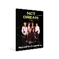Beyond LIVE BROCHURE NCT DREAM [Beyond the Dream Show]