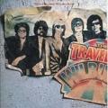 Traveling Wilburys Vol.1