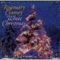 White Christmas<完全限定盤>