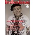 indies issue Vol.70