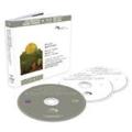 Handel: Messiah [2CD+Blu-ray Audio]<限定生産盤>