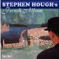 French Album - J.S.Bach, Faure, Ravel, Massenet, etc