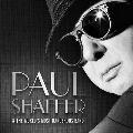 Paul Shaffer & The World's Most Dangerous Band