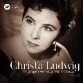 The Complete Recitals on Warner Classics<限定盤>
