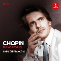 Chopin: The Piano Works<限定盤>