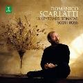 D.Scarlatti: 13 Sonatas<完全受注限定発売>