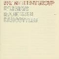 想い出のサン・ロレンツォ<タワーレコード限定/完全限定盤>