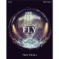 """清水翔太 LIVE TOUR 2017 """"FLY""""<初回限定三方背スペシャルスリーブ仕様>"""