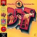 Get It Together<Red Vinyl>