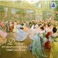 Danses Romantiques - Chopin, Liszt, Smetana, etc