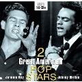 2 Great American Pop Stars