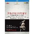 Prokofiev: Complete Symphonies & Concertos