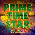 PRIME TIME STAR