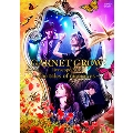 GARNET CROW livescope 2012~the tales of memories~
