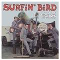 SURFIN' BIRD - THE VERY BEST OF