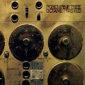 OCTANE TWISTED [2CD+DVD]