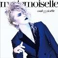 mademoiselle (A) [CD+DVD]<初回限定盤>