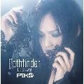 Pathfinder-Black Swan-<Type-A>