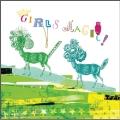 GIRLS MAGIC! 。.:*・゜森ガールと音楽゜・*:.。