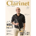 The Clarinet Vol.67