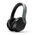 PHILIPS / ANCワイヤレスイヤホン TAPH805BK/10
