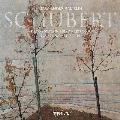 シューベルト: ピアノ・ソナタ第21番 D.960, 4つの即興曲 D.935