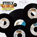 STEELY & CLEVIE MIX vol.1 ~TRIBUTE TO STEELY~