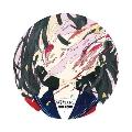 神聖かまってちゃん × TOWER RECORDS 缶バッジ