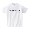LIQUIDROOM x 電気グルーヴ NO LIQUID,NO DENKI T-shirts 白 Mサイズ