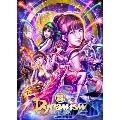 ももクロ秋の2大祭り 男祭り2012 Dynamism 女祭り2012 Girl's iMAGiNATiON DVD BOX<初回限定版>