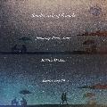 MUSICAANOSSA: Summer Song EP<完全初回数量限定プレス盤>