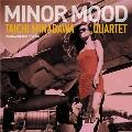 Minor Mood LP (リマスター盤)<限定盤>