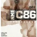 C86 -デラックス・エディション- [3CD+トートバッグ]<限定盤>