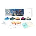 「天気の子」 コレクターズ・エディション [4Blu-ray Disc+4K Ultra HD Blu-ray Disc]<初回生産限定版>