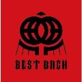 BEST BRGH