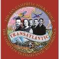 The Complete Transatlantic Recordings