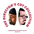 The Director's Cut Collection Volume Three<限定盤>