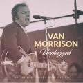 Unplugged 1968-1971