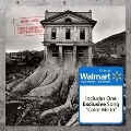 This House Is Not For Sale: Deluxe Edition (Walmart Exclusive)<限定盤>