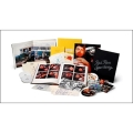 Red Rose Speedway [3CD+2DVD+Blu-ray Disc]<限定盤>