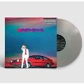 Hyperspace<タワーレコード限定/Silver Vinyl/数量限定盤>