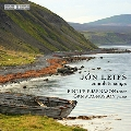 Jon Leifs: Complete Songs
