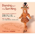 太陽王とダンス