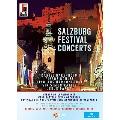 ザルツブルク音楽祭コンサートBOX