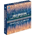 European Choral Music<完全限定生産盤>