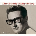 The Buddy Holly Story Vol.I & II